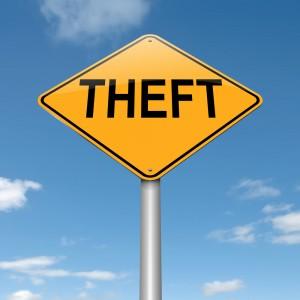 theft_crimes