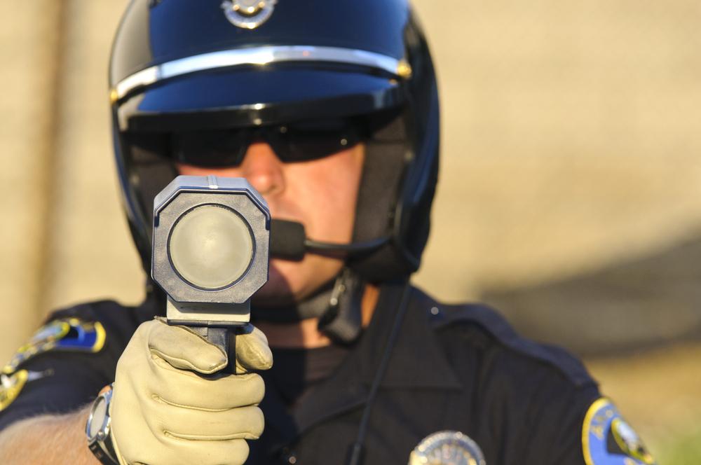 Traffic Ticket - Michael Troiano, trafic ticket, traffic ticket