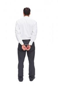 man_in_handcuffs