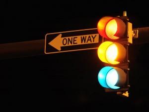 traffic_light_by_whteumbrella