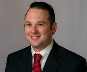 Attorney Michael Troiano